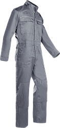Sioen Anaco Overall met ARC bescherming