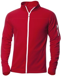 Clique Ducan sweat vest