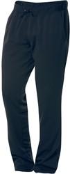 Clique Deming sport pants