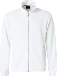 Clique Classic French Terry jacket