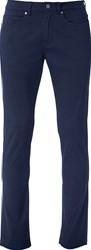 Clique 5-Pocket stretch pants