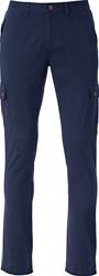 Clique Cargo pocket pants