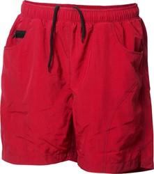 Clique Kelton shorts met binnenbroek