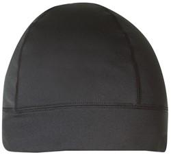 Clique Functional hat Media pocket
