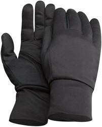 Clique Functional gloves Media pocket