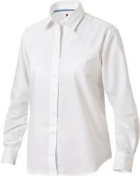 Clique New Garland dames Shirts