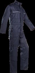 Sioen Valmenier Overall met ARC bescherming