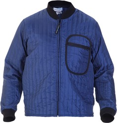 Hydrowear Wuppertal Thermojack - Navy