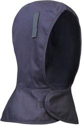 Hydrowear Miste Waterproof Hood