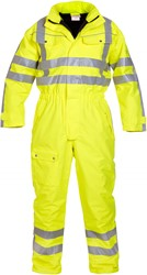Hydrowear Uelsen Winter Coverall