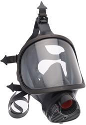 Spasciani TR 82 Volgelaatsmasker