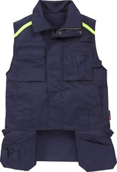Fristads Flame vest 5030 FLAM