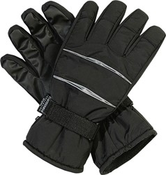 Fristads Airtech® handschoenen 981 GTH