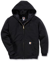 Carhartt 3-Season Midweight Sweater