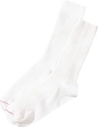 Fristads Cleanroom sokken 6R013 XF85