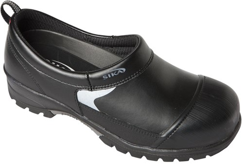 Sika 101 Superclogs S3-39