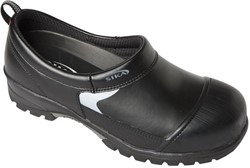Sika 101 Superclogs S3
