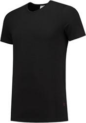 Tricorp 101012 T-Shirt Elastaan Slim Fit V Hals