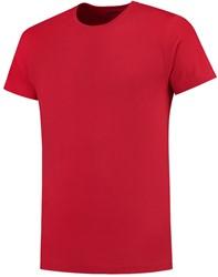Tricorp TFR160 T-Shirt Slim Fit Kids