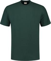 Tricorp 102001 T-Shirt UV Block Cooldry
