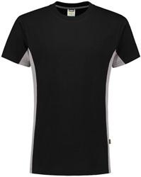 Tricorp 102004 T-Shirt Bicolor