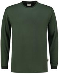 Tricorp 102005 T-Shirt UV Block Cooldry Lange Mouw