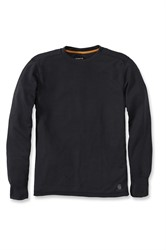 Carhartt Base Force Extremes™ Cold Weather Crewneck shirt
