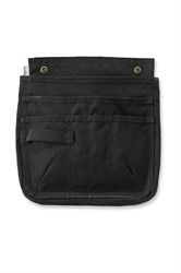 Carhartt BULKY DETACHABLE POCKET
