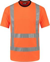 Tricorp 103001 T-Shirt RWS