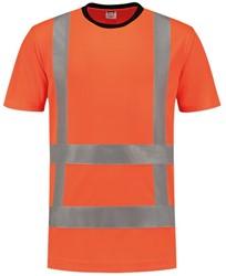 Tricorp 103005 T-Shirt RWS Birdseye