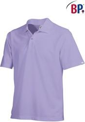 BP® Poloshirt voor haar & hem 1122-180