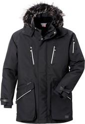 Fristads GORE-TEX® winterparka 4008 GXB