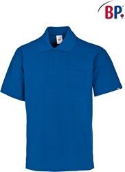 BP® Poloshirt voor haar & hem 1222-180