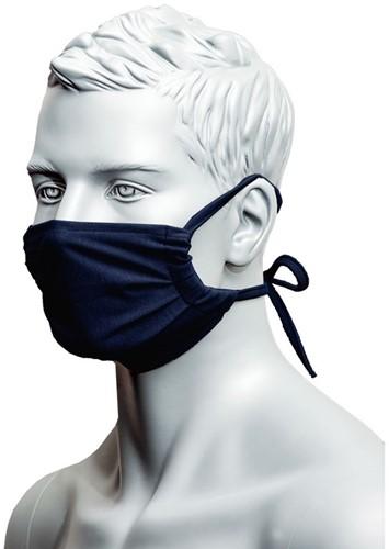 Portwest FR40 FR Mask  (25 stuks)