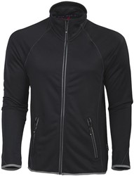 DAD Cobra Sweater - Zwart