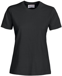 DAD Auckland Dames T-shirt
