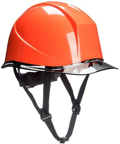 Portwest PV74 Skyview Safey Helmet