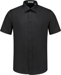 Overhemden Korte Mouw