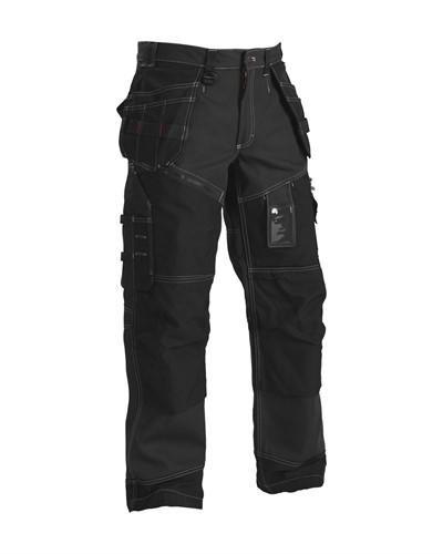Blaklader 15001380 Werkbroek X1500 - zwart