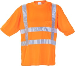 Hydrowear Toscane RWS T-shirt