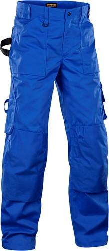 Blaklader 15701860 Werkbroek-C146-Korenblauw