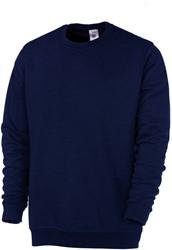 BP  Sweatshirt voor haar & hem 1623-193