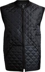 Elka Rain Thermo vest