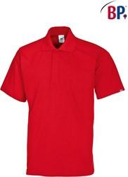 BP® Poloshirt voor haar & hem 1625-181