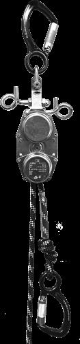 Allrisk 16780 RES-Q - 20,0 m