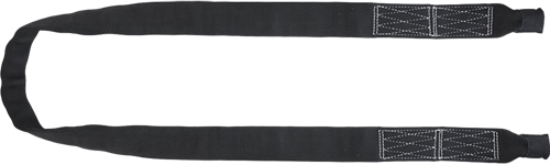 Allrisk 16870 XSRetractable Lanyard H-Use - 1,5 m