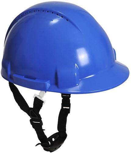 Portwest PW97 Monterosa Safety Helmet