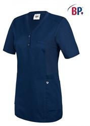 BP  Comfortabele tuniek voor dames 1738-435