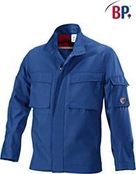 BP® Werkjack 1787-555 Koningsblauw/Zwart