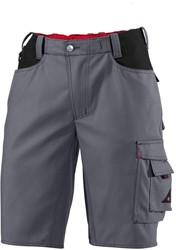 BP  Shorts 1792-555